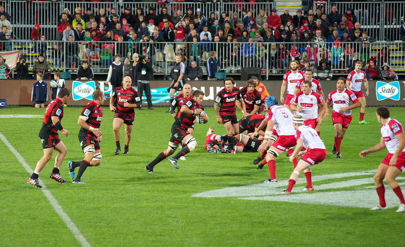 Rugby_2012-05-06_17-24-14__DSC8505_©RichardLaing(2012)