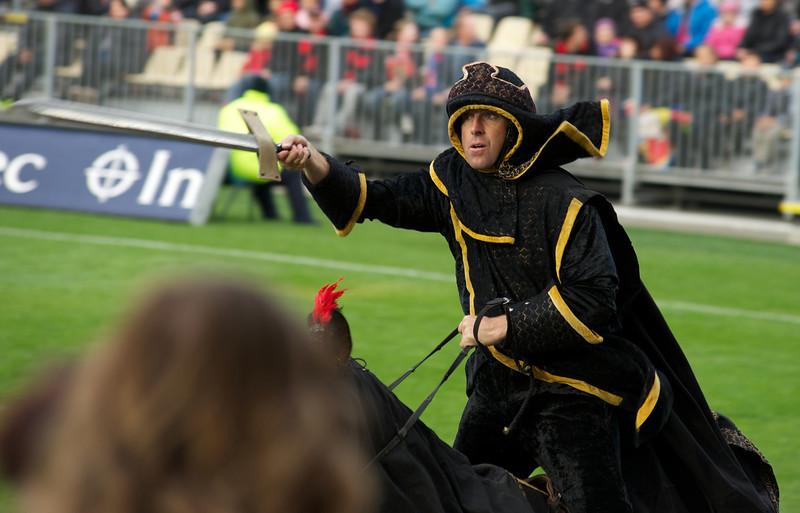 Rugby_2012-05-06_15-50-22__DSC8333_©RichardLaing(2012)