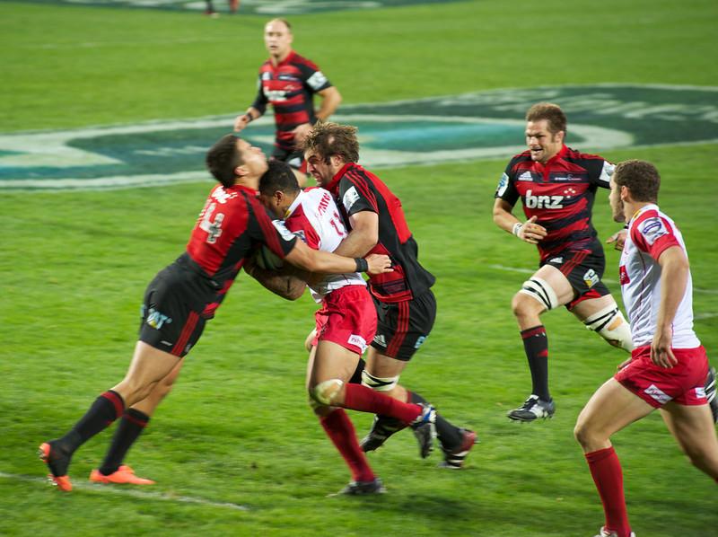 Rugby_2012-05-06_17-19-48__DSC8493_©RichardLaing(2012)