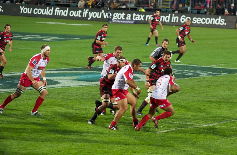 Rugby_2012-05-06_17-25-13__DSC8511_©RichardLaing(2012)