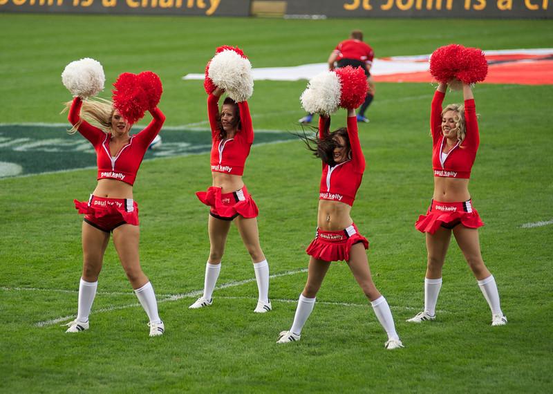 Rugby_2012-05-06_15-47-51__DSC8314_©RichardLaing(2012)