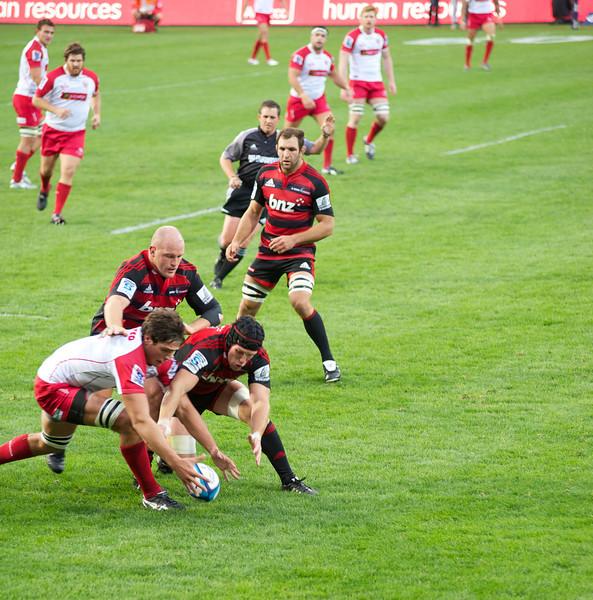 Rugby_2012-05-06_16-36-05__DSC8425_©RichardLaing(2012)