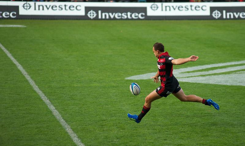 Rugby_2012-05-06_16-15-55__DSC8388_©RichardLaing(2012)