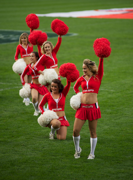 Rugby_2012-05-06_15-48-47__DSC8327_©RichardLaing(2012)