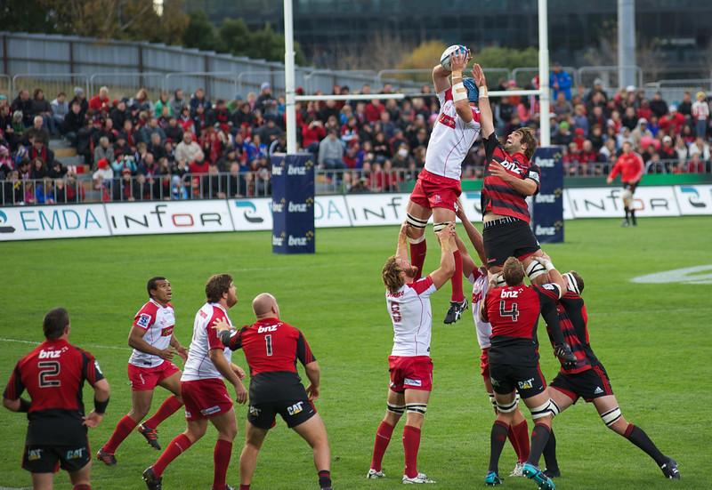 Rugby_2012-05-06_16-16-15__DSC8389_©RichardLaing(2012)