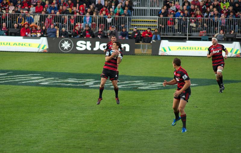 Rugby_2012-05-06_16-24-02__DSC8408_©RichardLaing(2012)
