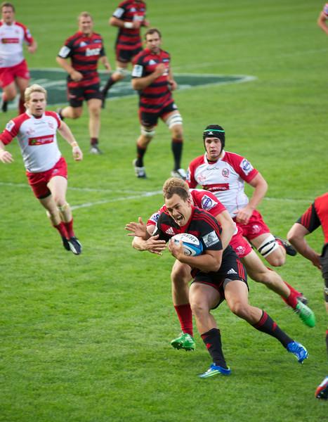 Rugby_2012-05-06_16-08-08__DSC8378_©RichardLaing(2012)