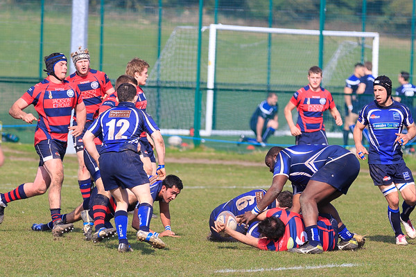 Looking for photos of a specific player? Click on the player name in the keywords list on the right side of the screen or look at the Team Member Galleries which can be accessed at http://www.wallpatches.co.uk/egrfc_team. See a selection of images from the season at http://www.wallpatches.co.uk/egrfc_print_gallery