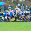 """Looking for photos of a specific player? Click on the player name in the keywords list on the right side of the screen or look at the Team Member Galleries which can be accessed at <a href=""""http://www.wallpatches.co.uk/egrfc_team"""">http://www.wallpatches.co.uk/egrfc_team</a>. See a selection of images from the season at <a href=""""http://www.wallpatches.co.uk/egrfc_print_gallery"""">http://www.wallpatches.co.uk/egrfc_print_gallery</a>"""