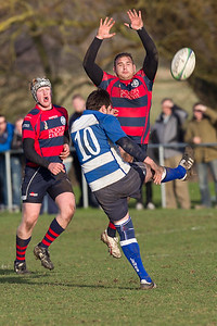 Looking for photos of a specific player? Click on the player name in the keywords list on the right side of the screen or look at the Team Member Galleries which can be accessed from the G-Force 1st XV level grouping - click G-Force 1st XV near the page top.