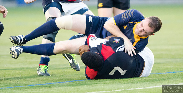 20130601_FDNY vs NYPD Rugby_877