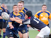 20130601_FDNY vs NYPD Rugby_445