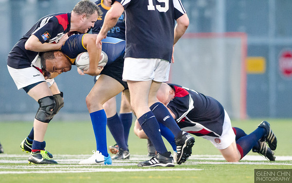 20130601_FDNY vs NYPD Rugby_951