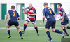 20130601_FDNY vs NYPD Rugby_416