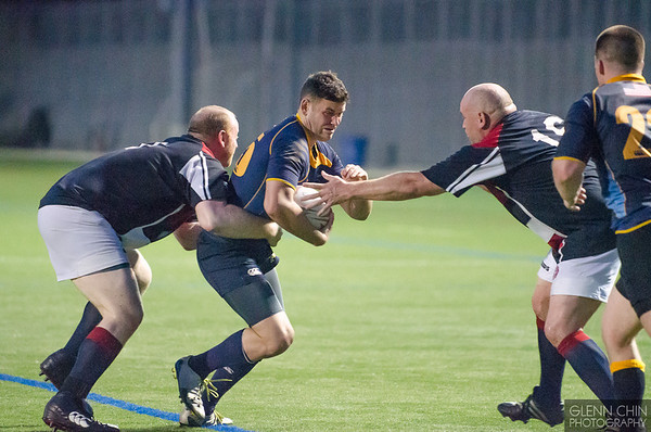 20130601_FDNY vs NYPD Rugby_1255
