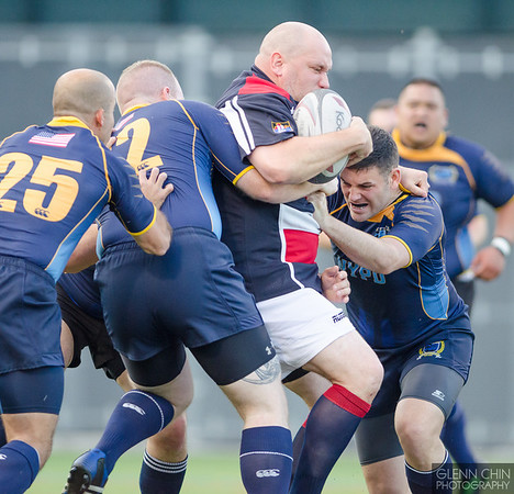 20130601_FDNY vs NYPD Rugby_182