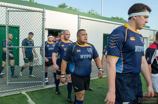 20130601_FDNY vs NYPD Rugby_84