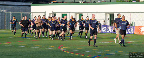 20130601_FDNY vs NYPD Rugby_53