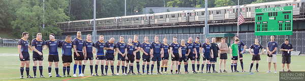 20130601_FDNY vs NYPD Rugby_57