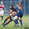 20130601_FDNY vs NYPD Rugby_872