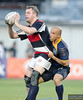 20130601_FDNY vs NYPD Rugby_914