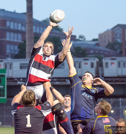 20130601_FDNY vs NYPD Rugby_1123
