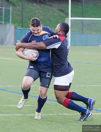 20130601_FDNY vs NYPD Rugby_563