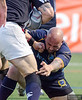 20130601_FDNY vs NYPD Rugby_1015