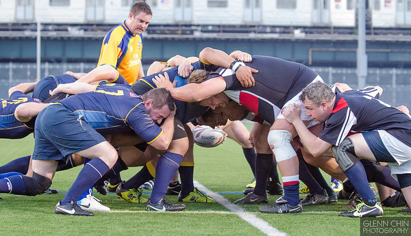 20130601_FDNY vs NYPD Rugby_681