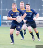 20130601_FDNY vs NYPD Rugby_729