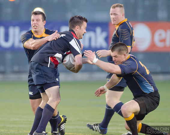 20130601_FDNY vs NYPD Rugby_973