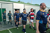 20130601_FDNY vs NYPD Rugby_86