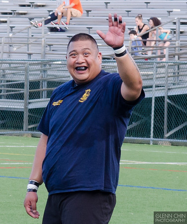 20130601_FDNY vs NYPD Rugby_51