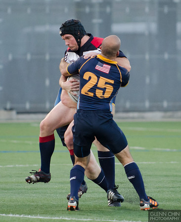20130601_FDNY vs NYPD Rugby_540