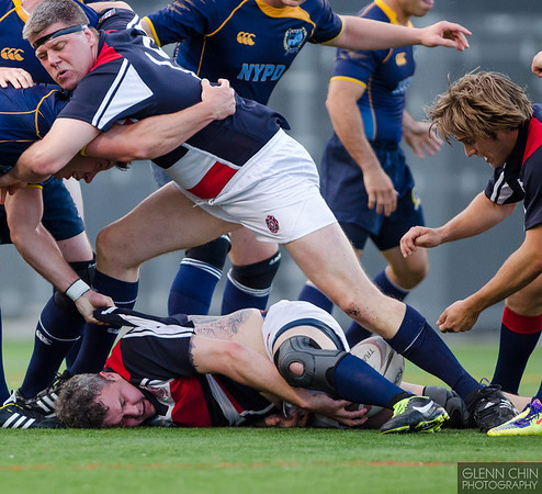 20130601_FDNY vs NYPD Rugby_279