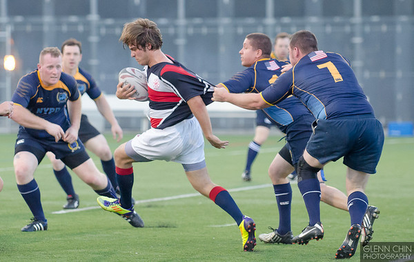 20130601_FDNY vs NYPD Rugby_609
