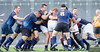 20130601_FDNY vs NYPD Rugby_161