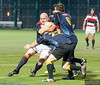 20130601_FDNY vs NYPD Rugby_1180