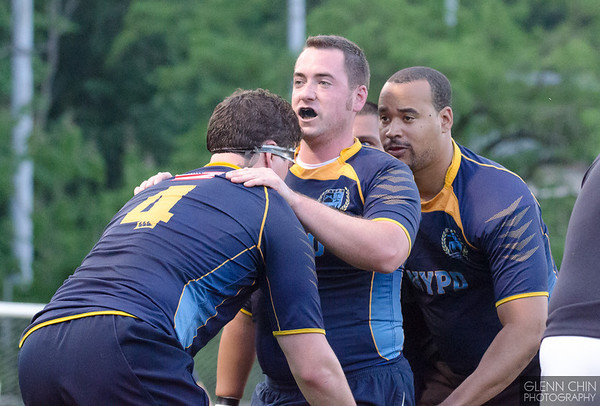 20130601_FDNY vs NYPD Rugby_626