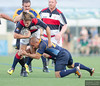 20130601_FDNY vs NYPD Rugby_408