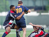 20130601_FDNY vs NYPD Rugby_394