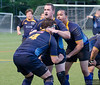 20130601_FDNY vs NYPD Rugby_799