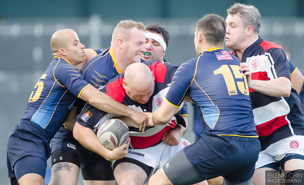 20130601_FDNY vs NYPD Rugby_186