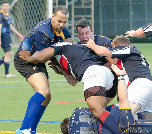 20130601_FDNY vs NYPD Rugby_650