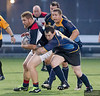 20130601_FDNY vs NYPD Rugby_1106