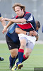 20130601_FDNY vs NYPD Rugby_157