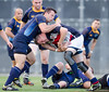 20130601_FDNY vs NYPD Rugby_275