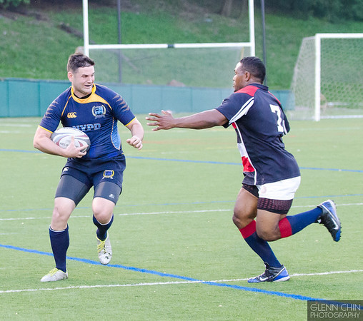 20130601_FDNY vs NYPD Rugby_562