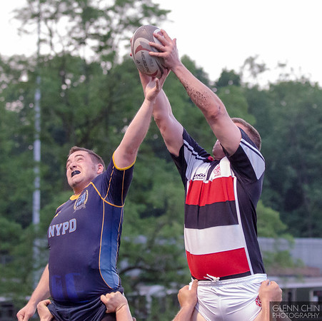20130601_FDNY vs NYPD Rugby_800