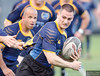 20130601_FDNY vs NYPD Rugby_450